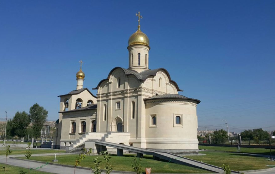 cerkov-v-armenii-russkaya