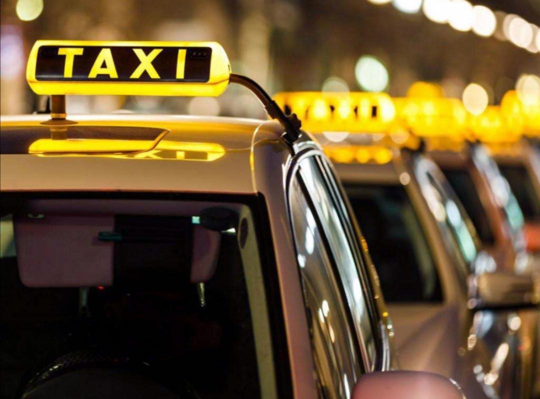 Такси в Армении цены отзывы