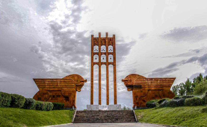 сардарапат армения