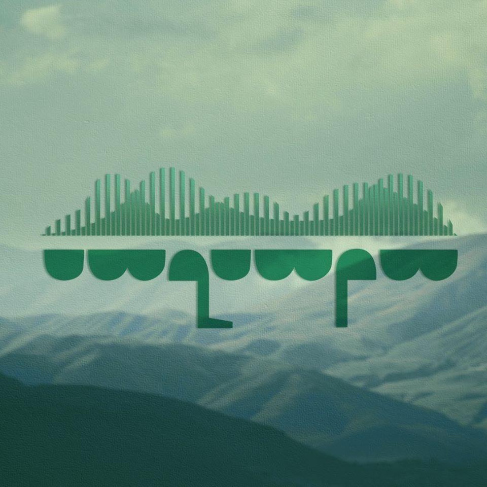 Музыкальный проект Saghsara в Армении