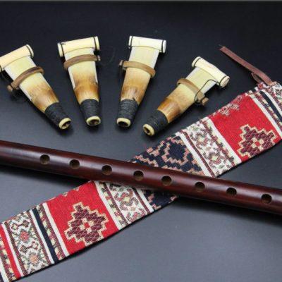 Купить армянский дудук в доставкой